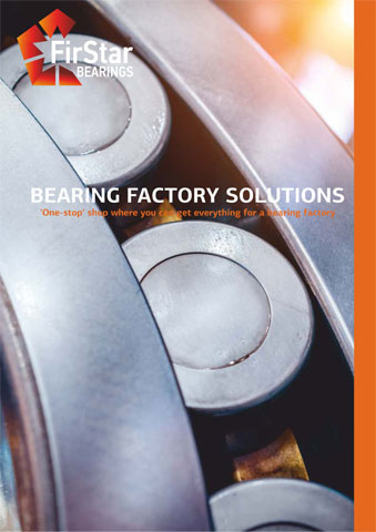 firstar-bearing-factory-solutions