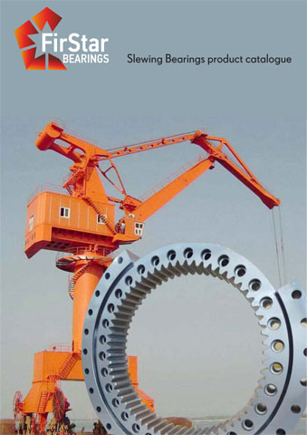 firstar-slewing-bearings-brochure-img