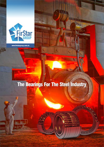 firstar-steel-industry-solutions
